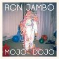 Mojo Dojo CD Cover