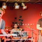 StadtLandSound-2015-06-12-11