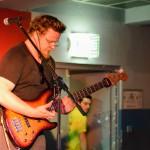 StadtLandSound-2015-06-12-23