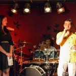 StadtLandSound-2015-06-12-7