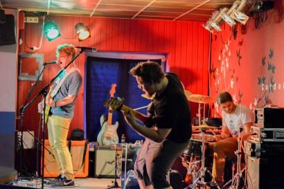 StadtLandSound-2015-06-12-9